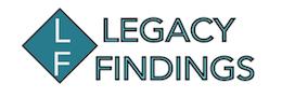 Legacy Findings